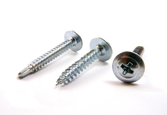 Comval venta de herramientas y fijaciones - Articulos de ferreteria ...